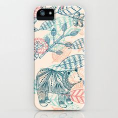 #Society6                 #iPhone Case              #Navajo #Bears #iPhone #iPod #Case #Bethan #Janine  Navajo Bears iPhone & iPod Case by Bethan Janine                              http://www.seapai.com/product.aspx?PID=1478428