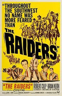 The Raiders poster.jpg