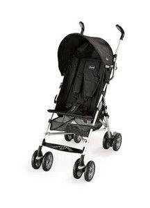 Chicco Capri Lightweight Stroller, Topazio (Discontinued by Manufacturer) Best Travel Stroller, Best Baby Strollers, Double Strollers, Cheap Strollers, Best Lightweight Stroller, Best Double Stroller, Best Umbrella, Jogging Stroller, Toddler Stroller