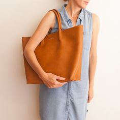 Scarlett Vegan Handbags Vegan Handbags, Handbags Online, Jasper, Originals, Tote Bag, Purses, Stylish, Fashion, Handbags