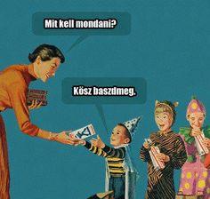 http://humoroskepek.hu/images/elfinder/2013-mar/388777_440686069341969_1258184562_n.jpg