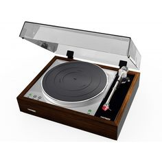 Turntable, Audio, Music Instruments, Usb, Record Player, Musical Instruments