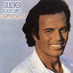 Listening to Julio Iglesias - Raindrops Keep Falling on My Head on Torch Music. Now available in the Google Play store for free.