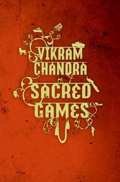 Seven years in the making, Sacred Games is an epic of exceptional richness and power. Vikram Chandra's novel draws the reader deep into the life of Inspector Sartaj Singh—and into the criminal underworld of Ganesh Gaitonde, the most wanted gangster in India.