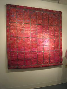 Mia Bloom Designs: Threads That Bind: A Cultural Identity