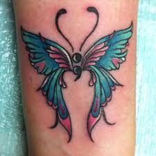 519c3921f Semi colon butterfly tattoo Semicolon Butterfly Tattoo, Butterfly Tattoos,  Semicolon Tattoo, Dragonfly Tattoo