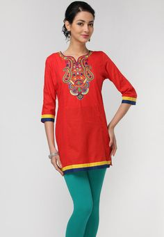 jabongworld  kurta  indianethnic  ethnic  kurti  indianethnic indian  ethnic wear  G a67185714