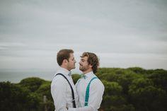fotografias de bodas gay #fotografiasdebodasgays