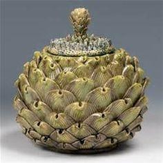 kate malone ceramics - Bing images