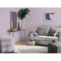 Paint Living Room Online Simple Images Interior Designs 35 Best Your Favourite Dulux Colours Colors Gentle Lavender Matt Emulsion 2 5l