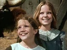 Image result for IMAGES OF LITTLE HOUSE ON THE PRAIRIE