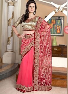 Varni amazing collection for NRI Special 1110 http://www.angelnx.com/Sarees