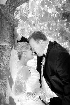 wedding photos st francis wi