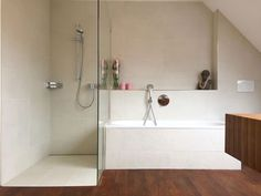 Global Inspirations Design Before and after interiors: transformative bathroom renovation