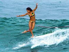 #surfinginspiration #seasurfing
