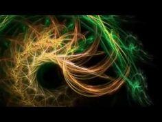 Multi-Universos Dimensiones | Documental Full Esp. Latino