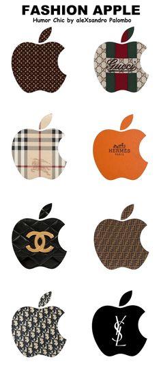 Happy+Apple+Fashion+Gallery+Collection+Louis+Vuitton+Chanel+Dior+Yves+Saint+Laurent+Hermès+Burberry+Fendi+Gucci+Art+Portrait+Luxury+Technology+Epic+Humor+Chic+by+aleXsandro+Palombo.jpg 705×1,600 pixeles