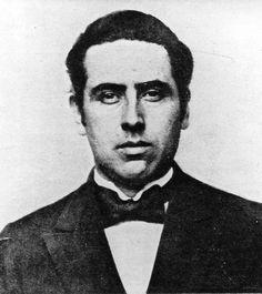 Pablo de Rokha, (cuyo nombre real era Carlos Díaz Loyola) fue un poeta chileno, considerado uno de los cuatro grandes de la poesía chilena.