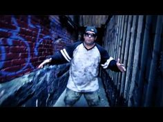 Dirty Frazier - This is Dirty (The Dirty One EP) - YouTube