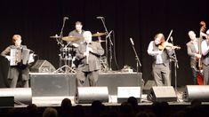 Budapest Klezmer Band 2015. Újévi koncertvideó HD Budapest, Concert, Music, Youtube, Musica, Musik, Concerts, Muziek, Music Activities