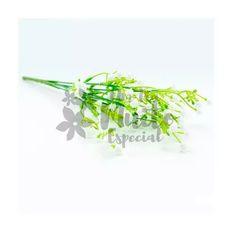 50 mosquitinho artificial pequeno 33cm mosquitinhos flores