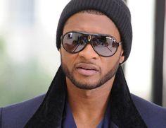 Usher : Good Kisser