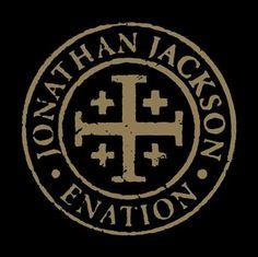 Jonathan Jackson & Enation