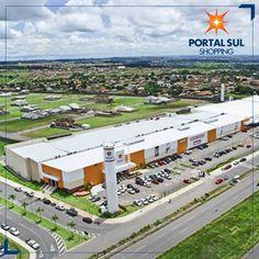 Viva momentos maravilhosos nesse domingão.   E aí, o que vocês preferem: descansar ou fechar o dia com chave de ouro aqui no Portal Sul Shopping.  http://www.portalsulshopping.com.br/