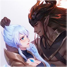 Génial Gratuit league of legends riven Réflexions Lol League Of Legends, League Of Legends Yasuo, League Of Legends Characters, Riven Lol, Game Character, Character Design, Liga Legend, Seven Knight, Seven Deadly Sins Anime