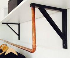schiebet renschrank selber bauen schiebet ren selber bauen schrank mit schiebet ren und. Black Bedroom Furniture Sets. Home Design Ideas