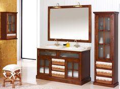 Cómo Elegir un Mueble de Baño