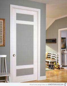 essentials trustile doors #22432