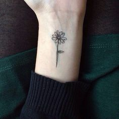 Image from http://tattoo-ideas.us/wp-content/uploads/2014/07/Small-Flower-Tattoo-On-Wrist.jpg.