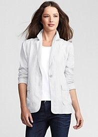 ea92d393f87 Free Standard Shipping and Free Returns on all US Orders - Casual & Elegant  Clothes | EILEEN FISHER