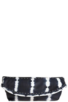 ChuChu Clutch for CALYPSO / blue