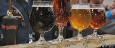 http://www.huffingtonpost.com/2012/08/06/us-craft-beer-breweries-growing_n_1748520.html