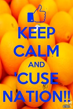 Basketball Classes Near Me Syracuse Basketball, Football And Basketball, College Basketball, Life Map, Syracuse University, Basketball Quotes, Games Images, Final Four, Favorite Words