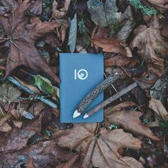 Our new eco-journals were created as a sustainable way for you to document your everyday. Each book is crafted in Canada from the most sustainable papers we could find. To top it off we left the books unlined to reduce waste from inks. As always ten trees will be planted for every 4-pack purchased. Get yours while supplies last. Link in bio. Shot by tentree ambassador @zmelhus ten trees are planted for every item purchased: http://ift.tt/1gvwPkT #nature #natureblog #inspiration #inspire…