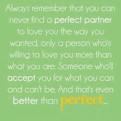 Relationship Quotes. Sexyforlove.com