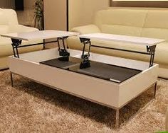 Cheap table parts, Buy Quality table lift mechanism directly from China coffee table lift mechanism Suppliers: Premintehdw Soft Close Folding Coffee table lift mechanism table parts with pop-up function ,laptop table bracket parts Coffee Table Pop Up, Foldable Coffee Table, Folding Coffee Table, Coffee Table To Dining Table, Home Coffee Tables, Coffee Tables For Sale, Convertible Coffee Table, Convertible Furniture, Furniture Hinges
