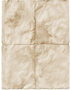 Old Paper Texture II by poisondropstock on deviantART