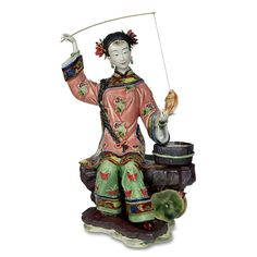 http://www.aliexpress.com/store/product/Antique-Beautiful-Angel-Marvel-Collectible-Figurines-chinese-Female-Porcelain-Fashion-Dolls-Sculptures-Vintage-Statue-Home-Decor/1862566_32698770520.html