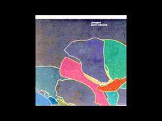 Phonophani - Lavenderloops - YouTube