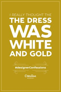 Designer-Confessions-typography-posters (2)