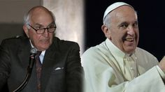 Billionaire Home Depot Founder Says Pope Francis Is Alienating The Rich---A major Republican donor, Langone told CNBC in a story published online Monday that wealthy people such as himself might stop giving to charity if the Pope continues to make statements criticizing capitalism and income inequality.
