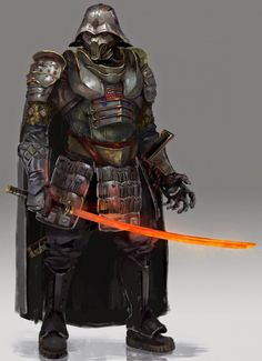 Star_Wars_Art_Concept_Illustration_02_Roberto_Robert_Vader