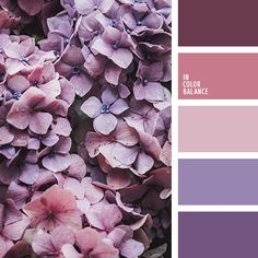 Цветовая палитра №4249 Color Combinations, Color Schemes, Color Balance, Design Seeds, Card Making, Pastel, Beautiful, Color Palettes, Annie