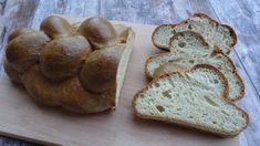 Paleo, Bread, Blog, Brot, Beach Wrap, Blogging, Baking, Breads, Buns