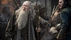 The Hobbit: The Battle of The Five Armies Trailer, Der Hobbit: Die Schlacht der fünf Heere Trailer. #hobbit #thehobbit #derhobbit #battleofthefivearmies #schlachtderfunfheere #thebattleofthefivearmies #dieschlachtderfunfheere #lordoftherings #herrderringe #gandalf