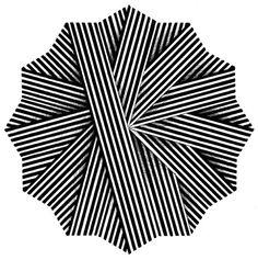 Folds, 2015, Chris Rixon